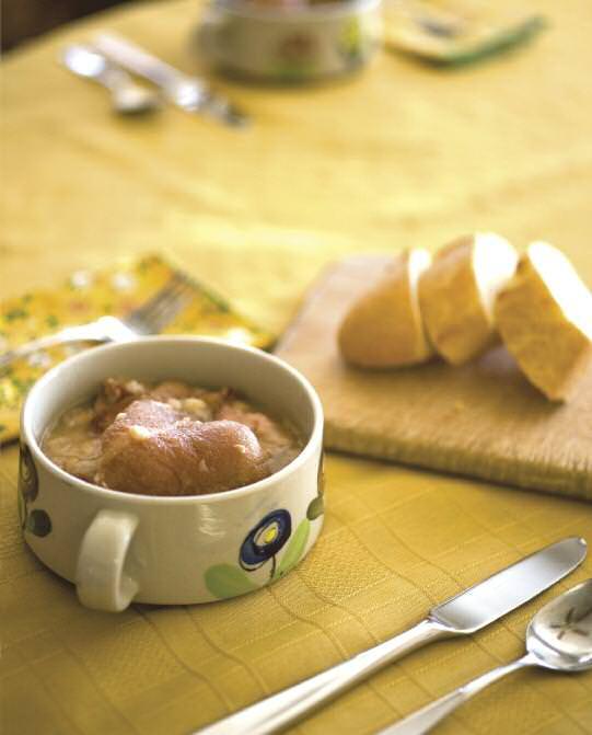 Edible-Notables-Lucky-Foods-Recipe