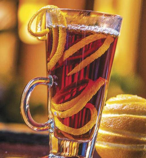 drinkable-reno-tahoe-toddy-1