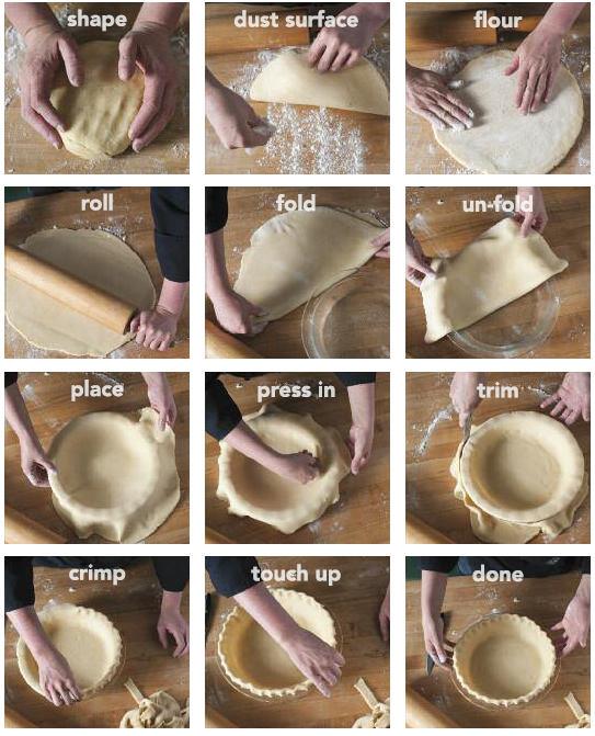 easy-as-pie-2-crust