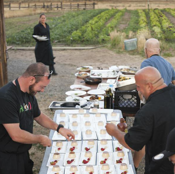 feature-barn-dining-1