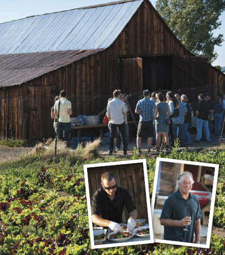 feature-barn-dining-4