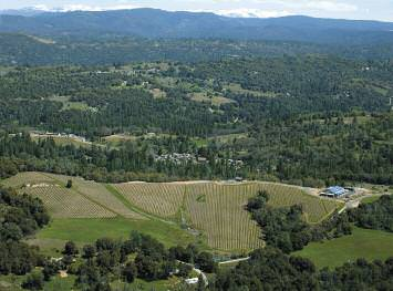 edible travel savor sierra foothills