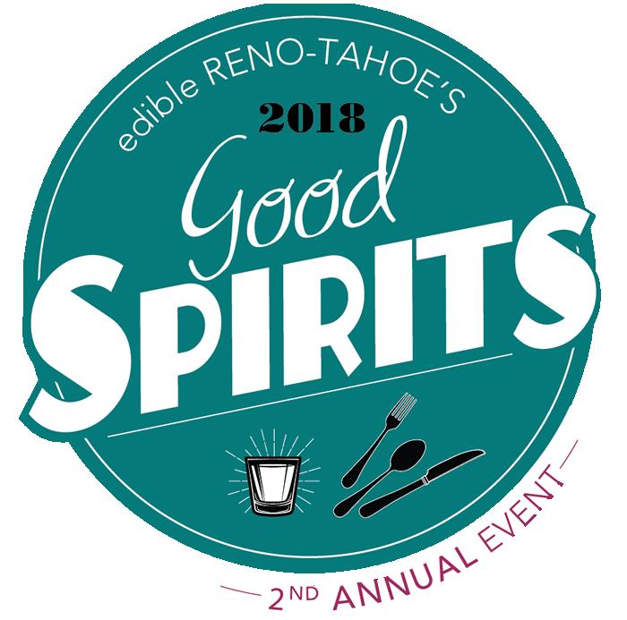 good spirits 2018