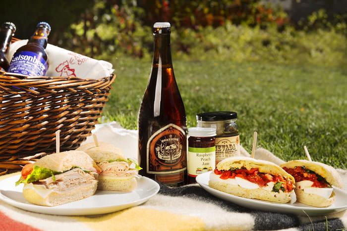04 picnic 009th