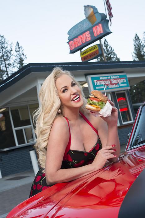 4 Cover Summer 17 60s diner shotth