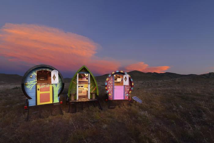 4 GypsyWagonsTwilightth