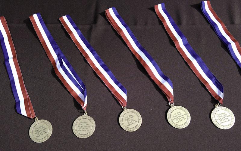 northstar grandtasting awards