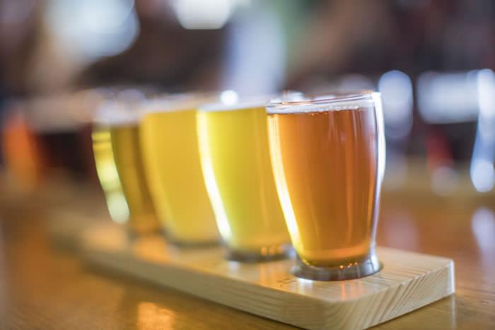 Edible Brewery Pinon 016