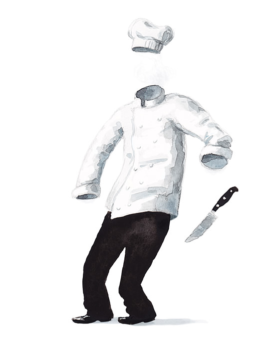 01 ChefCrisis CHEF WHITE RENO