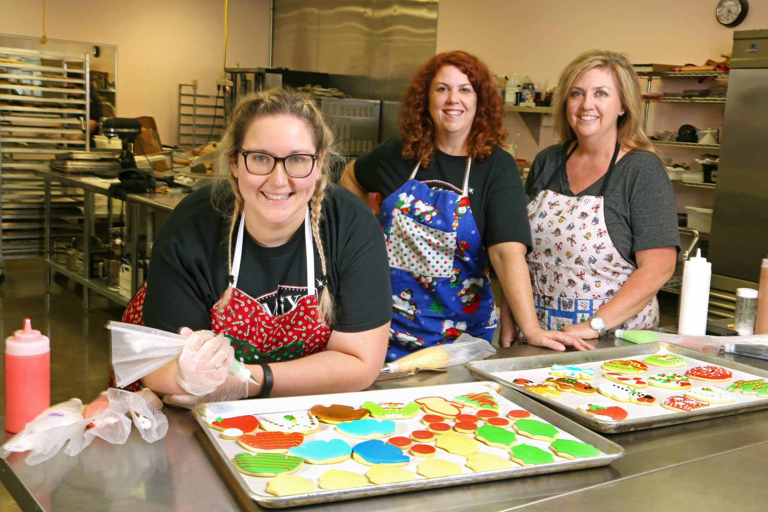 Holiday Cookies0942