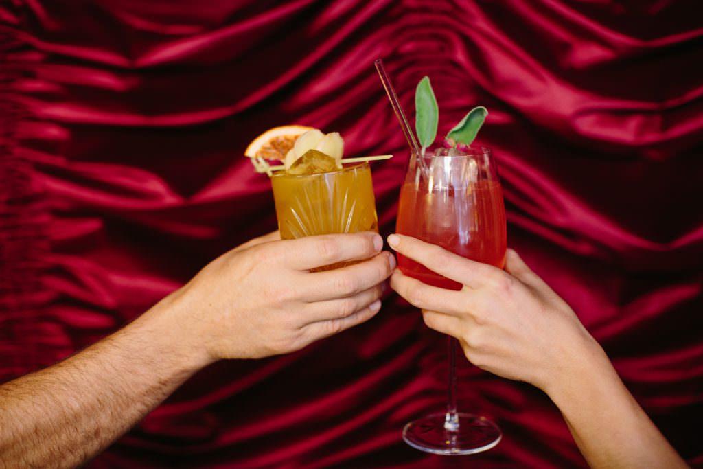 Aphrodisiac Cocktails4097