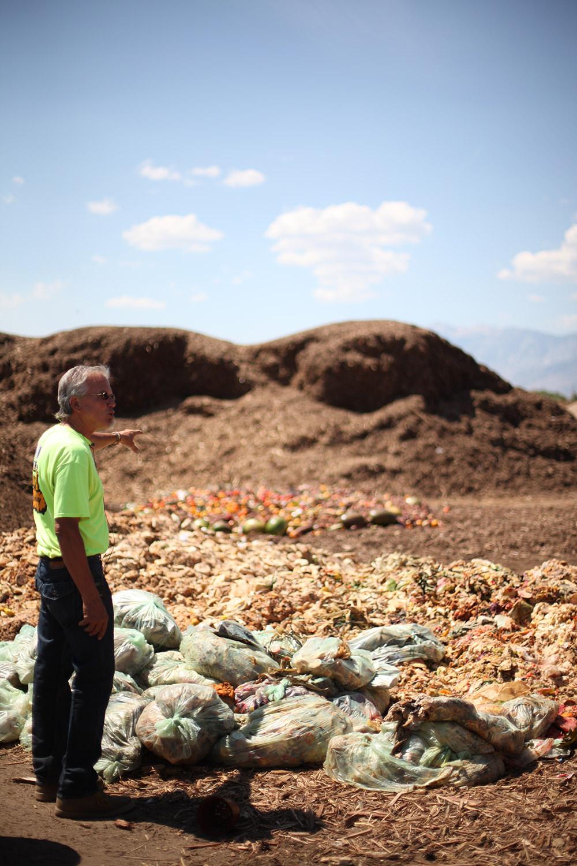Full Circle Food Waste Composting Full Circle