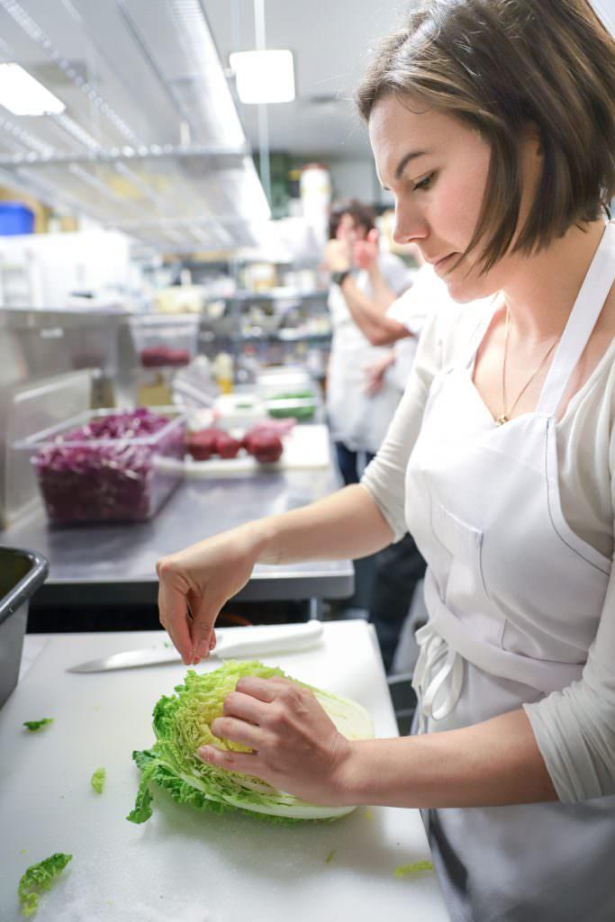 KitchenCollab 10