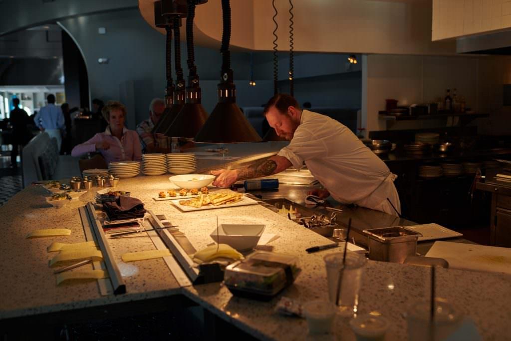The Shore Kitchen04