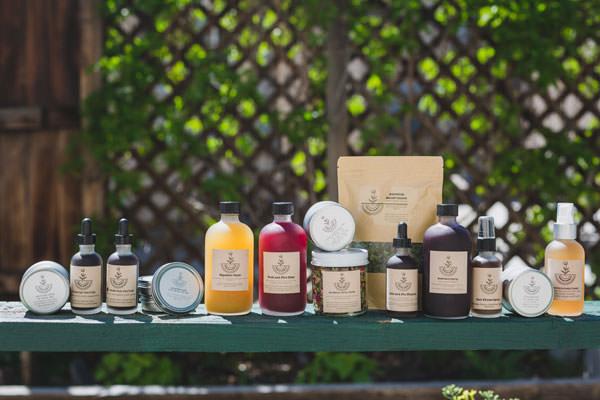 web Herbalists Terroir Herbals 6.22.19 116