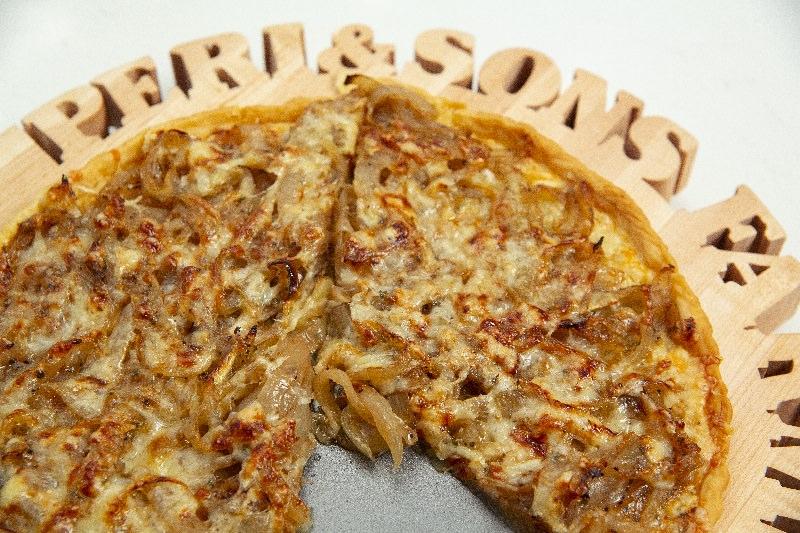 Onion Tart 745 small