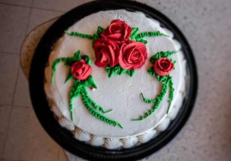 web Mexican Desserts8