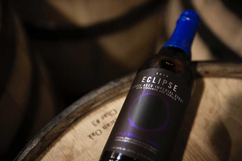web Beer Releases FiftyFity Eclipse7047