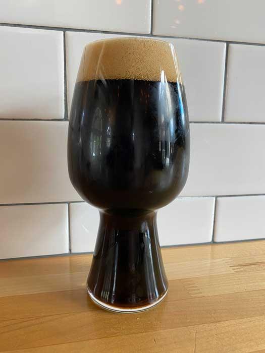 web Beer Releases The Depot Milkman